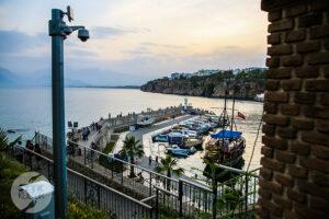 Antalya22 300x200 Riwiera Turecka