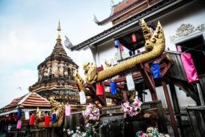 ChiangMai min 300x200 Tajlandia