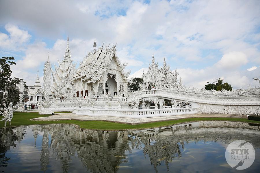 DO7A6835 Co warto zobaczyć w Chiang Mai? Podróż na północ Tajlandii