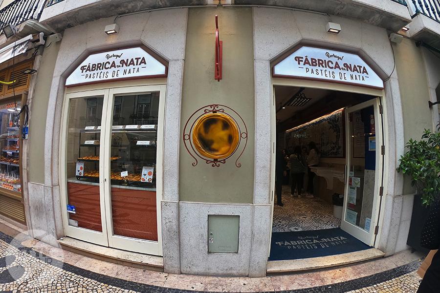 Lizbona2 Co warto zobaczyć w Lizbonie? Miejsca, których nie można przegapić w stolicy Portugalii