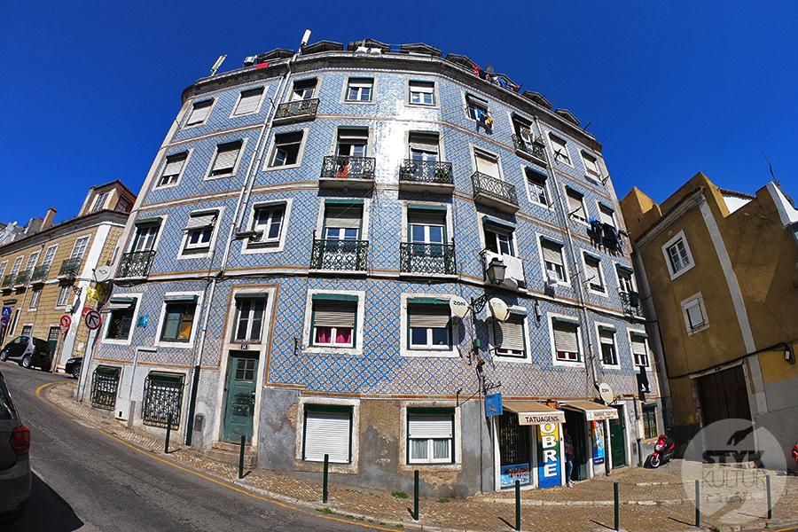 Lizbona28 Co warto zobaczyć w Lizbonie? Miejsca, których nie można przegapić w stolicy Portugalii