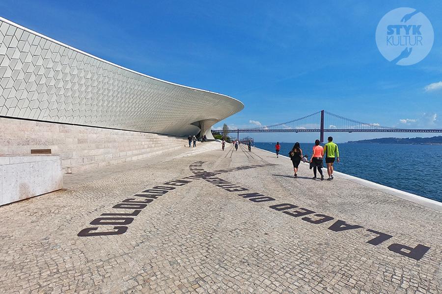 Lizbona34 Co warto zobaczyć w Lizbonie? Miejsca, których nie można przegapić w stolicy Portugalii
