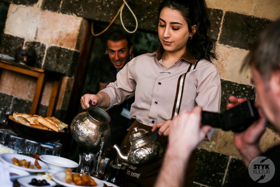 Diyarbakir 58 Diyarbakır    z wizytą w krainie miedzi [Turcja południowo wschodnia]