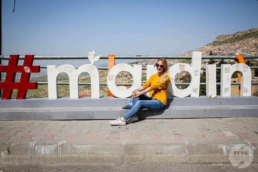 Sroda 8245 10 powodów, dla których warto odwiedzić tureckie Mardin
