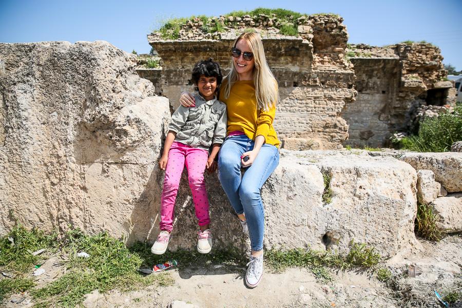 Sroda 8274 10 powodów, dla których warto odwiedzić tureckie Mardin