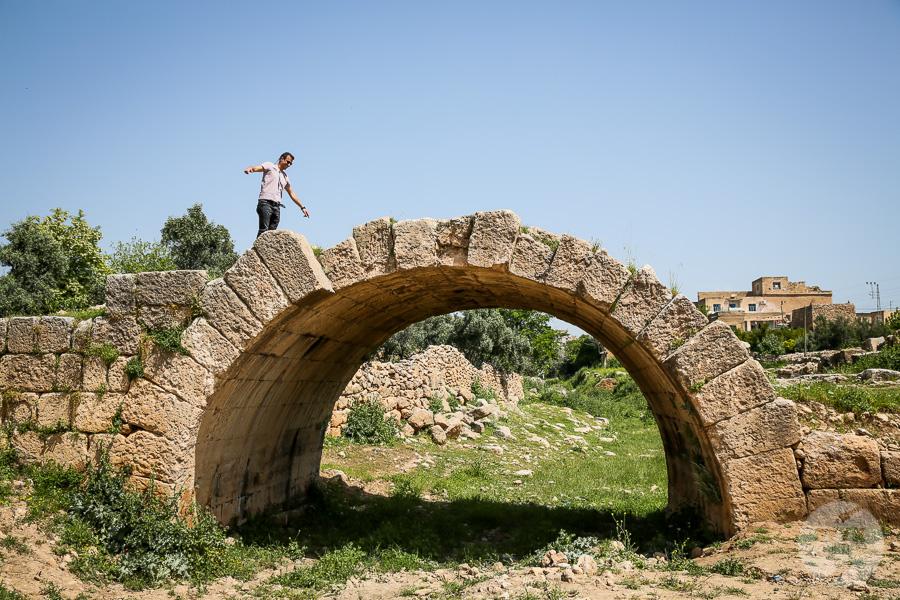 Sroda 8309 10 powodów, dla których warto odwiedzić tureckie Mardin
