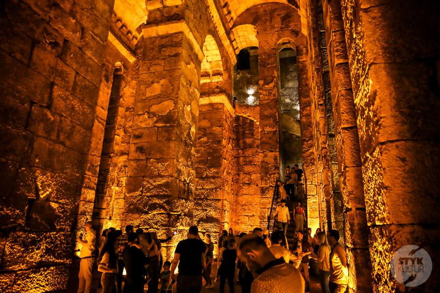 Sroda 8352 10 powodów, dla których warto odwiedzić tureckie Mardin