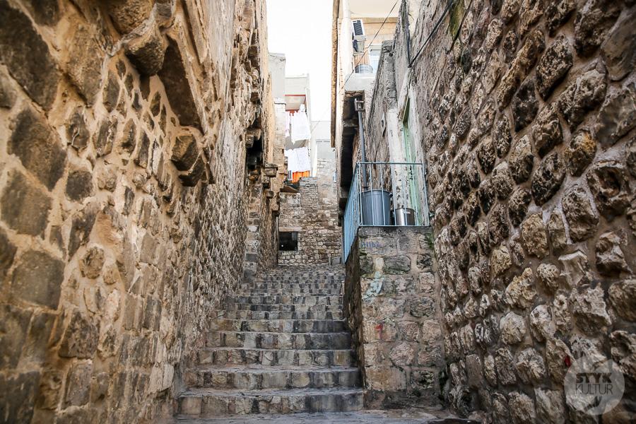Sroda 8504 10 powodów, dla których warto odwiedzić tureckie Mardin
