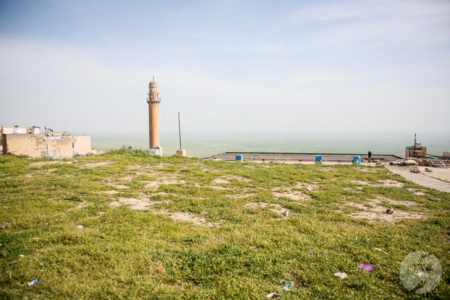 Sroda 8507 10 powodów, dla których warto odwiedzić tureckie Mardin