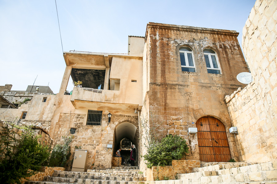 Sroda 8511 10 powodów, dla których warto odwiedzić tureckie Mardin