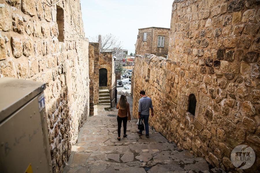 Sroda 8539 10 powodów, dla których warto odwiedzić tureckie Mardin