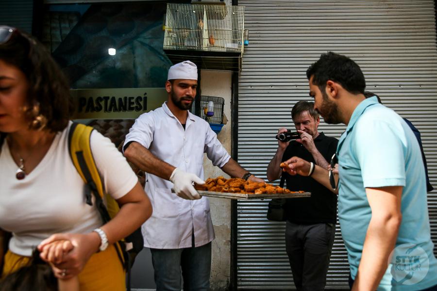 Sroda 8545 10 powodów, dla których warto odwiedzić tureckie Mardin