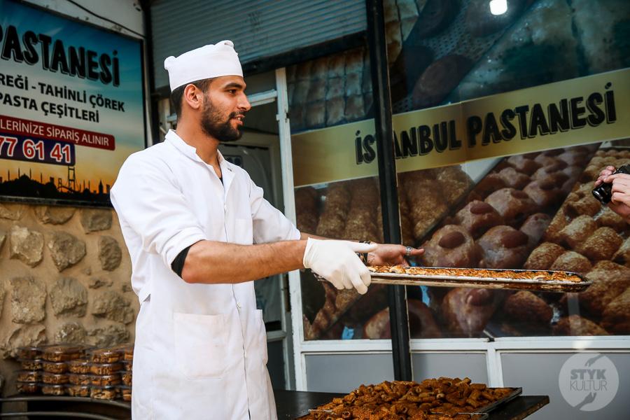 Sroda 8549 10 powodów, dla których warto odwiedzić tureckie Mardin