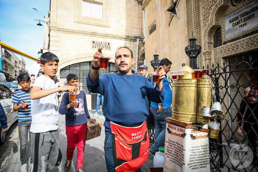 Sroda 8563 1 10 powodów, dla których warto odwiedzić tureckie Mardin