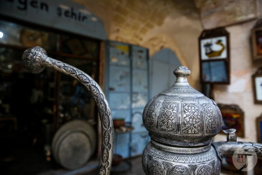 Sroda 8589 10 powodów, dla których warto odwiedzić tureckie Mardin