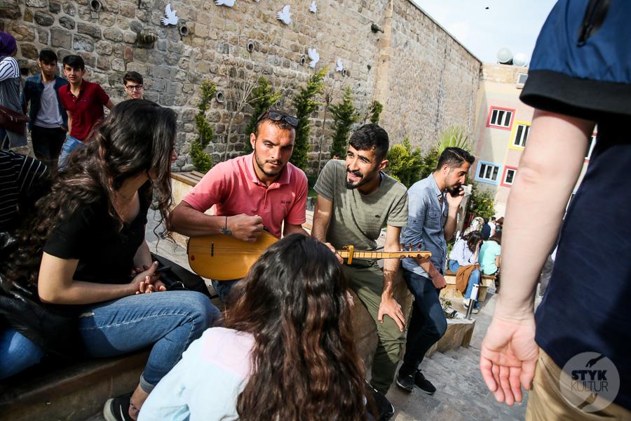 Sroda 8604 #TOP10 turecka muzyka   najpopularniejsi popowi wykonawcy