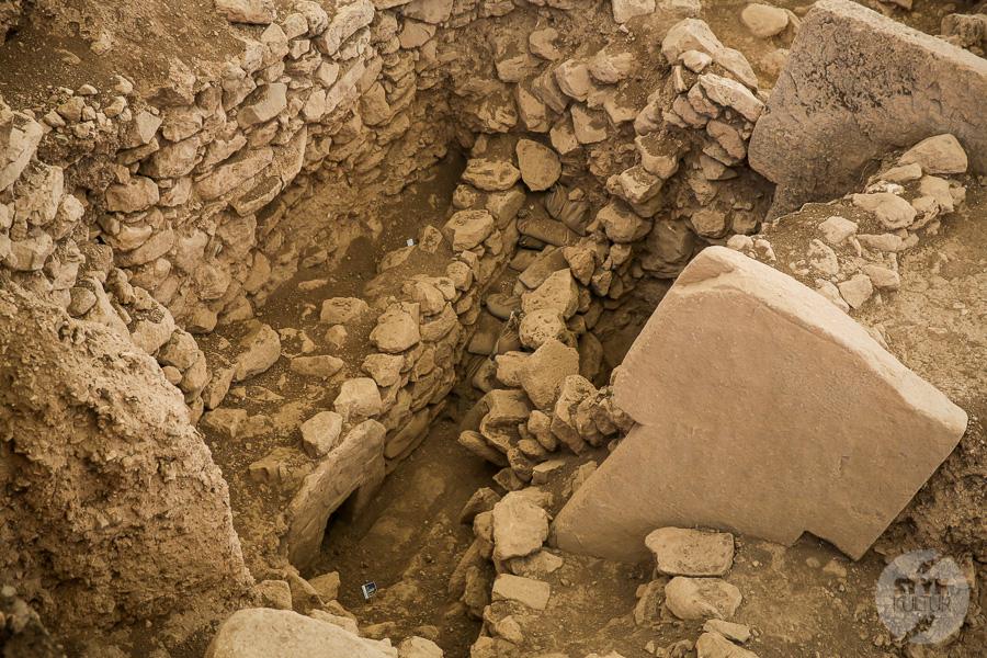Czwartek 8702 Co to jest Göbekli Tepe? Owiana tajemnicą najstarsza świątynia świata leży w Turcji