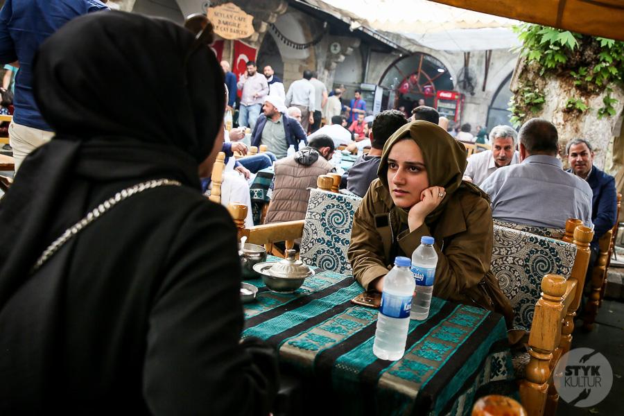 Czwartek 8787 Czy w Turcji jest drogo? Koszty życia i podróżowania (maj 2020)