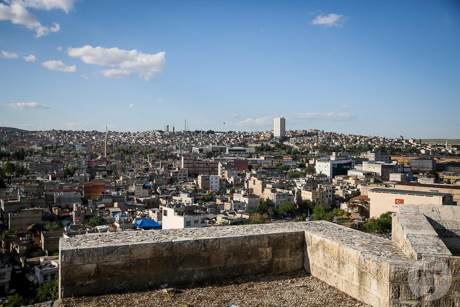 Sobota 9570 Gaziantep   turecka stolica pistacji i baklawy