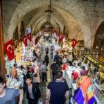 Turcja, Gaziantep