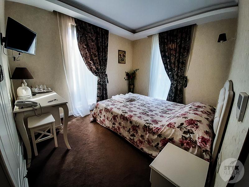 Sofia 64 Największe atrakcje Sofii, czyli co warto zobaczyć w stolicy Bułgarii
