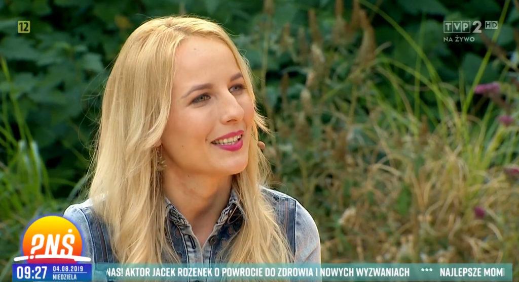 PytanieNaSniadnaie3 Turcja AgnieszkaWawrzyniak 1024x558 Styk Kultur o Turcji w Pytaniu na śniadanie w TVP2