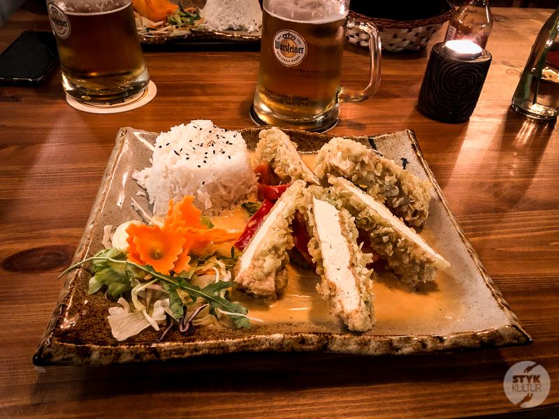 Berlin 45 of 28 City break w Berlinie – Ampelmann, Teufelsberg, wege Currywurst i inne przyjemności!