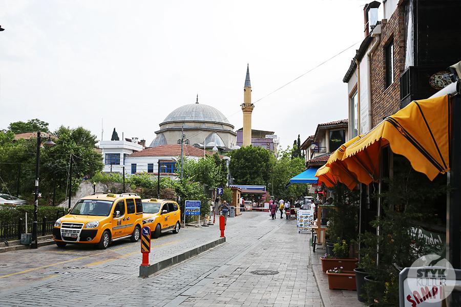 Antalya 1 Pogoda w Turcji   ilu stopni można spodziewać się w grudniu oraz styczniu? ⛅?