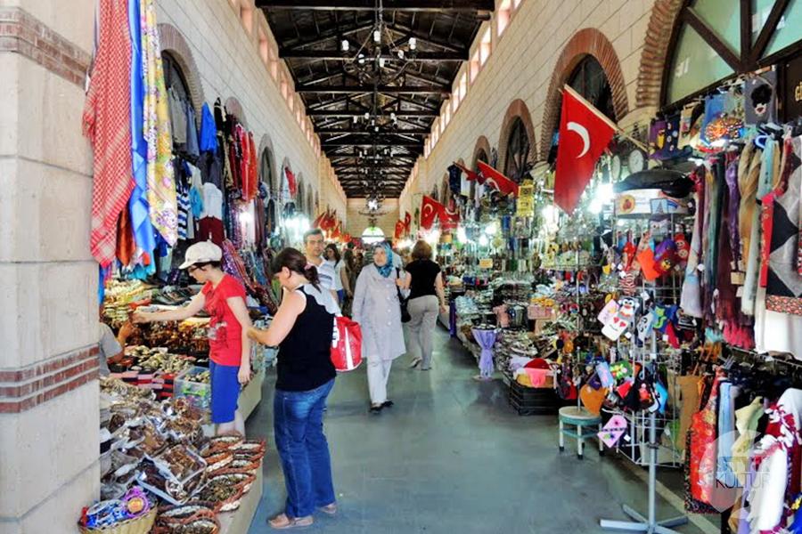canakkale stare12 Merhaba Çanakkale! Historia początków bloga & powrót do miasta, w którym wszystko się zaczęło