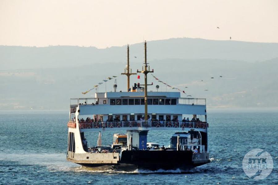 canakkale stare22 Merhaba Çanakkale! Historia początków bloga & powrót do miasta, w którym wszystko się zaczęło