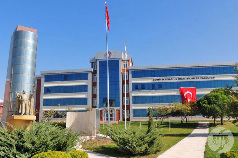 canakkale stare7 Merhaba Çanakkale! Historia początków bloga & powrót do miasta, w którym wszystko się zaczęło