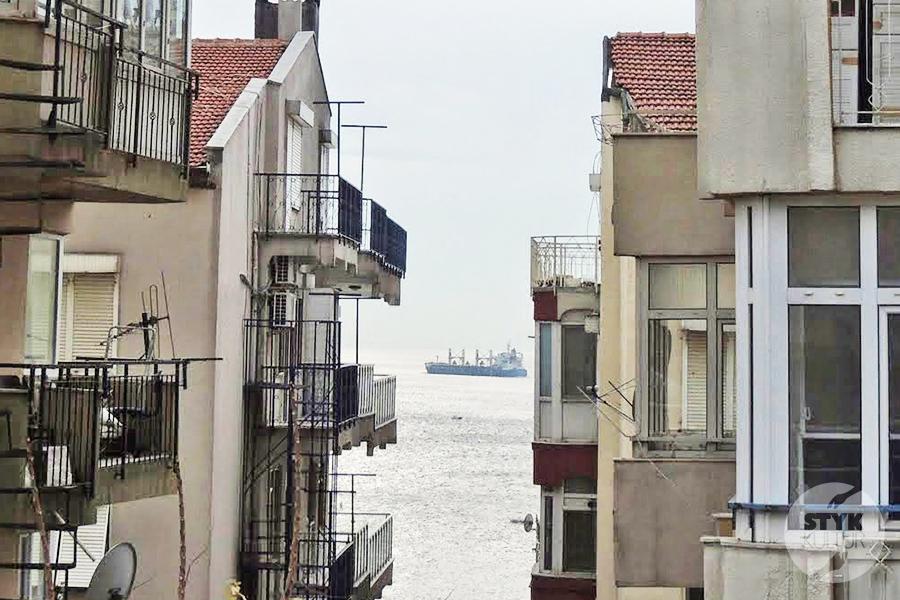 canakkale stare9 Merhaba Çanakkale! Historia początków bloga & powrót do miasta, w którym wszystko się zaczęło