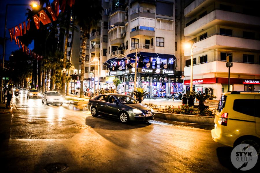 Antalya 57 of 58 Co warto zobaczyć w Antalyi? Największe atrakcje turystyczne miasta