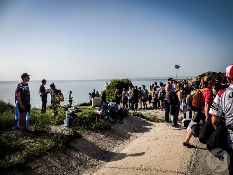 AnzacDay 11 of 37 Co to jest Anzac Day? Uroczyste obchody na półwyspie Gallipoli w Turcji