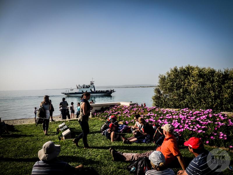 AnzacDay 19 of 37 Co to jest Anzac Day? Uroczyste obchody na półwyspie Gallipoli w Turcji