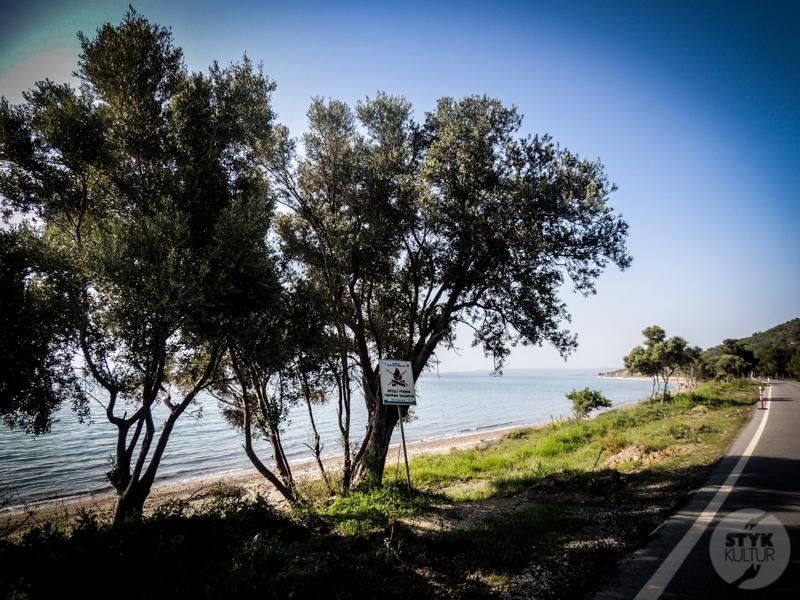 AnzacDay 2 of 37 Co to jest Anzac Day? Uroczyste obchody na półwyspie Gallipoli w Turcji