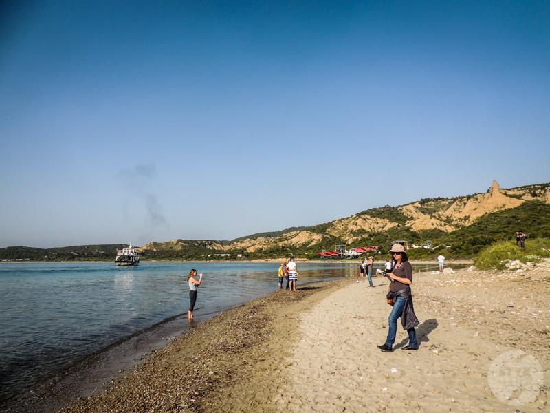 AnzacDay 20 of 37 Co to jest Anzac Day? Uroczyste obchody na półwyspie Gallipoli w Turcji