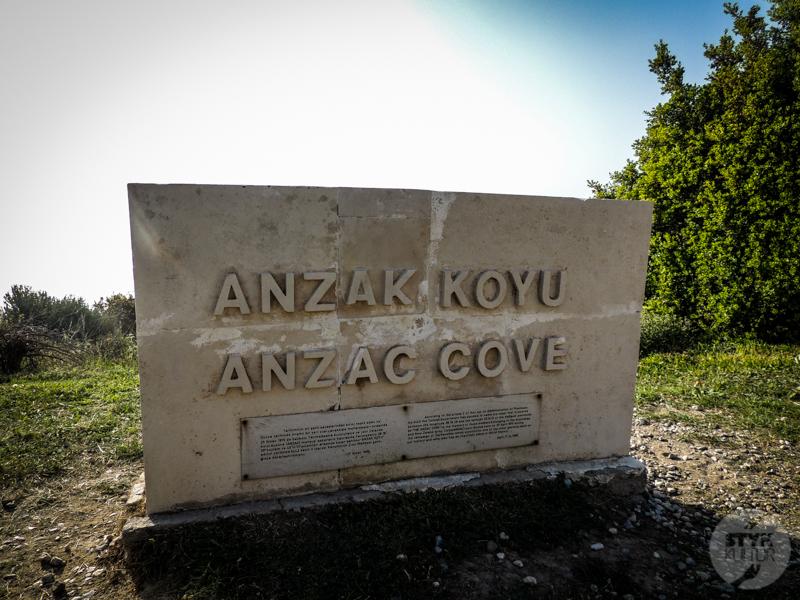 AnzacDay 31 of 37 Co to jest Anzac Day? Uroczyste obchody na półwyspie Gallipoli w Turcji