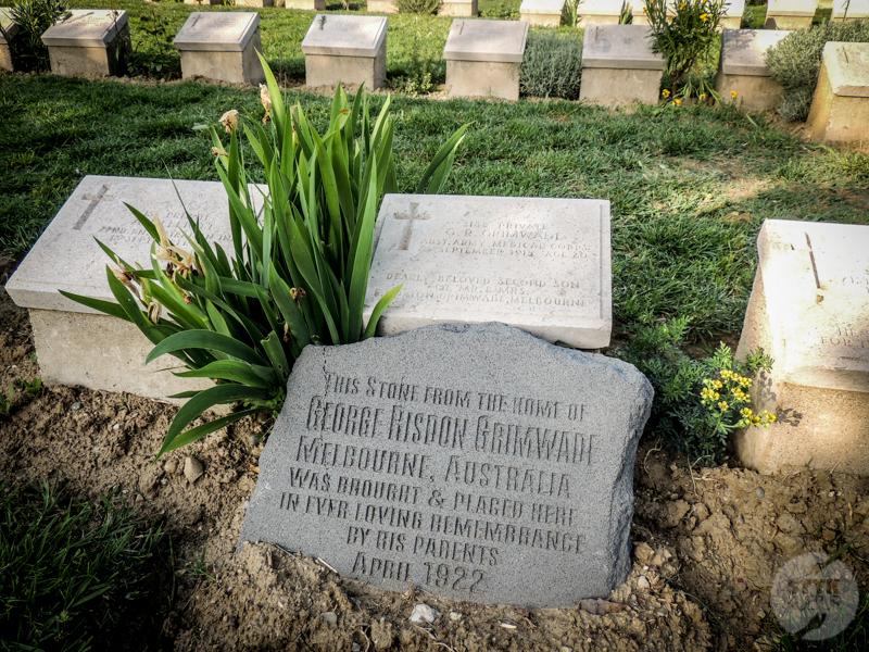 AnzacDay 34 of 37 Co to jest Anzac Day? Uroczyste obchody na półwyspie Gallipoli w Turcji