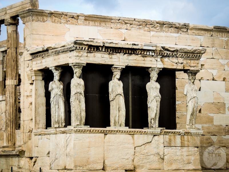 Ateny 101 of 42 Akropol w Atenach   jedna z największych atrakcji Grecji
