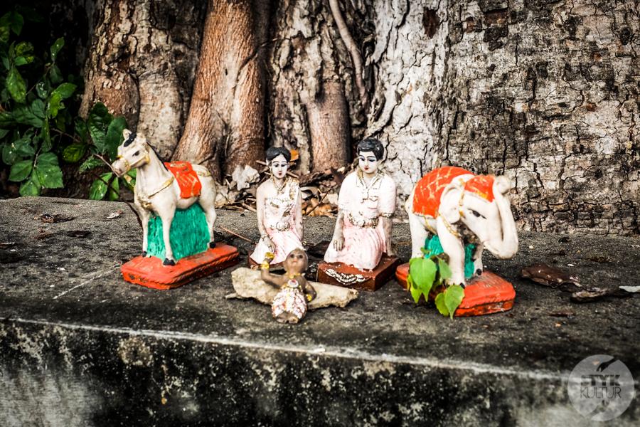 Ayutthaya 8 of 31 Ayutthaya   wycieczka do dawnej stolicy Tajlandii