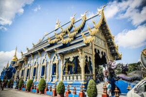 BlueTemple 15 of 18 300x200 Tajlandia