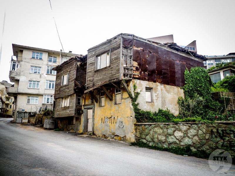 Gelibolu 21 of 71 Gelibolu   tureckie miasto poza turystycznym szlakiem
