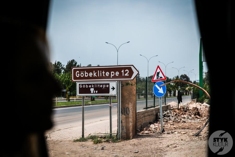 Gobeklitepe 2 of 1 The Gift   nowy turecki serial Netflixa z akcją w tajemniczym Göbekl Tepe! [FABUŁA, OBSADA, DATA PREMIERY]