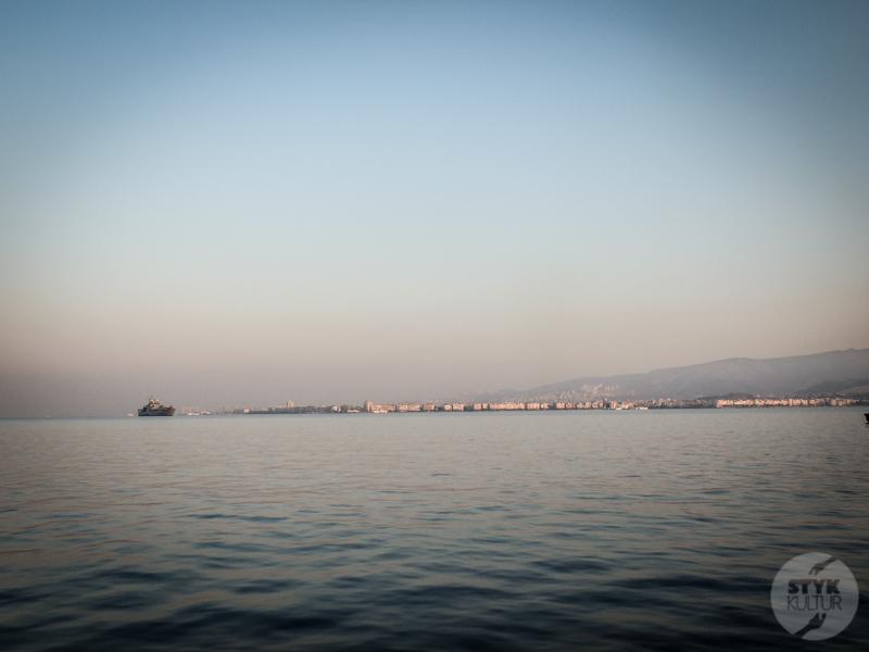 Izmir 10 of 45 Izmir   największe atrakcje turystyczne tureckiego miasta