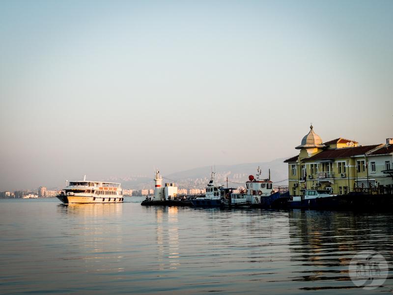 Izmir 13 of 45 Izmir   największe atrakcje turystyczne tureckiego miasta