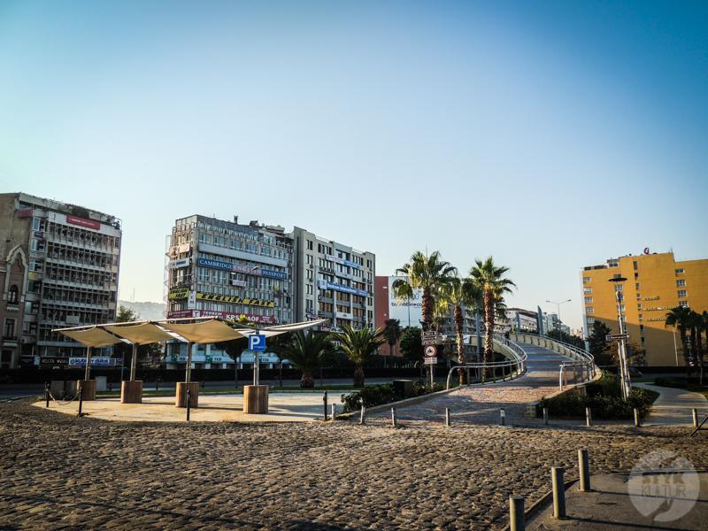 Izmir 18 of 45 Izmir   największe atrakcje turystyczne tureckiego miasta