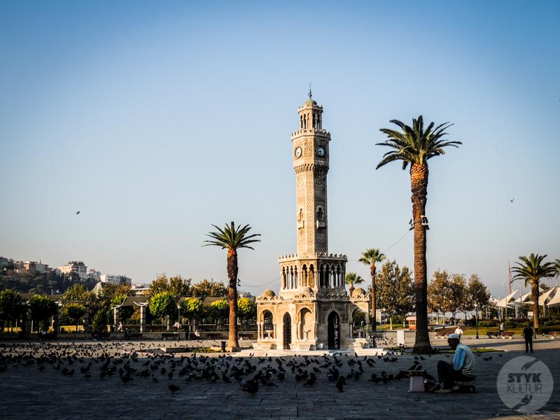 Izmir 22 of 45 Izmir   największe atrakcje turystyczne tureckiego miasta