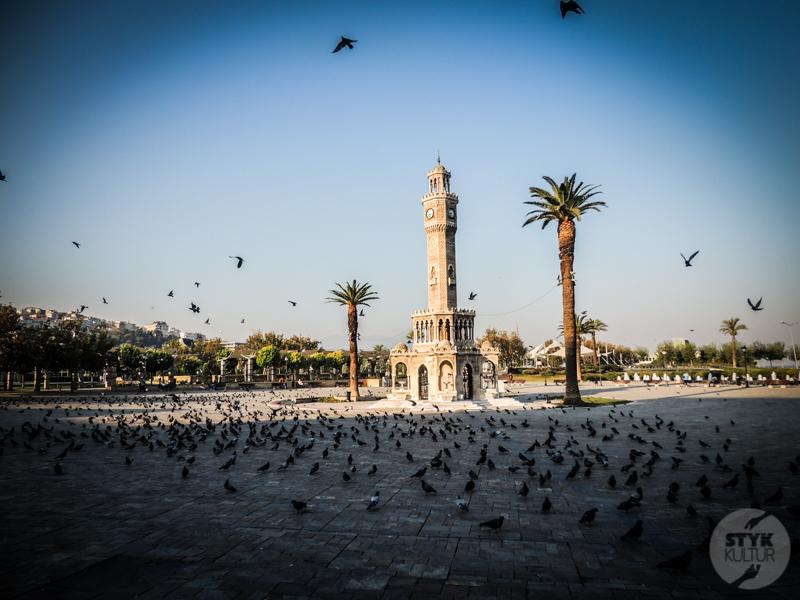 Izmir 25 of 45 Izmir   największe atrakcje turystyczne tureckiego miasta