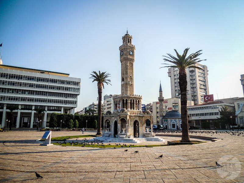Izmir 31 of 45 Izmir   największe atrakcje turystyczne tureckiego miasta